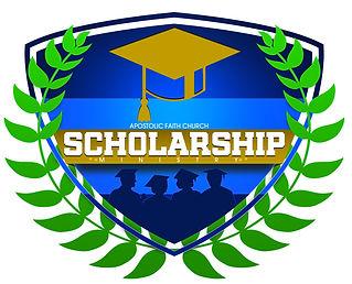 Scholarship%20Logo_edited.jpg