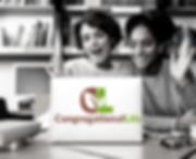 Virtual Clife image 2020.png