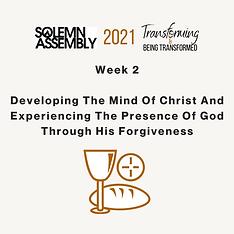 SA weekly icons (3).png