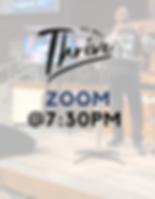 zoom @ 7.png