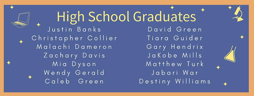 online graduates (4).png