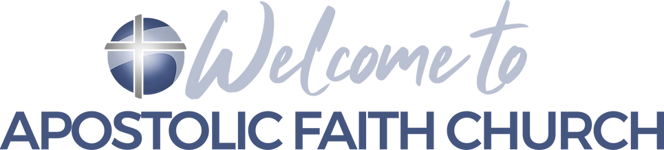 Welcome To AFC homepage icon 2021.png