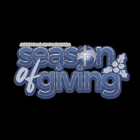 AFC_SeasonOfGiving_111620_BRND.png