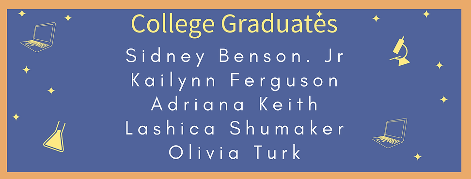 online graduates (5).png