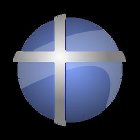 AFC Logo 2012.png