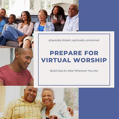 1024 preparevirtualworship(1).png