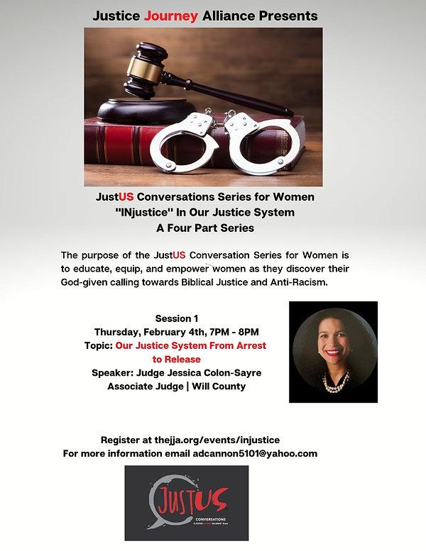 Injustice Flyer 3.jpg