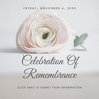 Celebration Of Remembrance.png