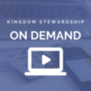 kingdom stewardship button.png