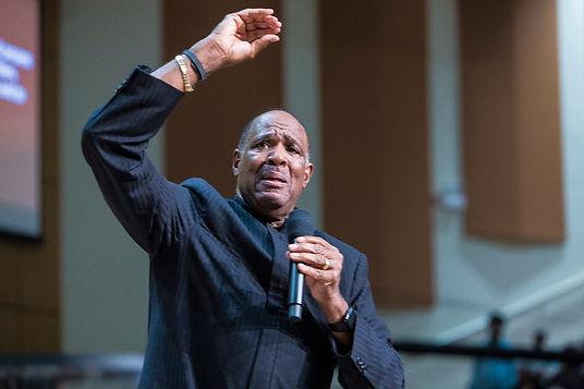 Bishop HES Preaching Action.3.jpg
