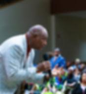 Bishop teaching bible class 3.jpg