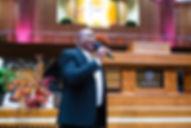 FW Bishop HES daytime remarks.jpg