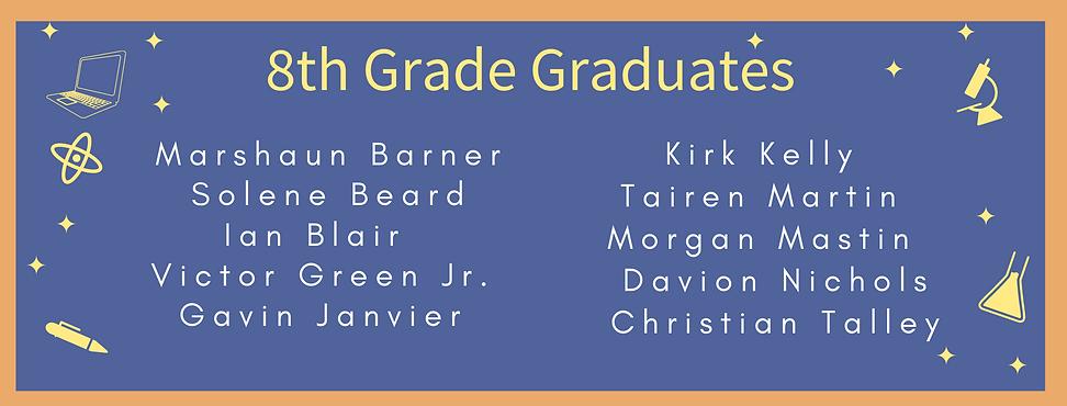 online graduates (3).png