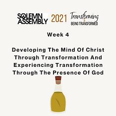 SA weekly icons (1).png
