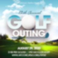 AFC_GolfOuting_62920_WEB.jpg
