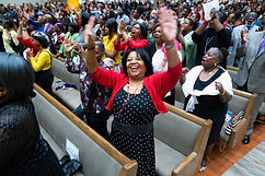 Congregation crowd worship 1.jpg