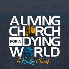 AFC_LivingChurch_51921_FL healthychurch.