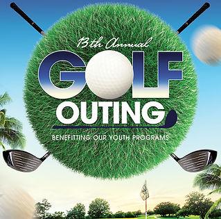 AFC_GolfOuting_7921 logo only.jpg