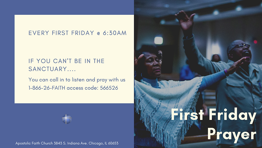 first friday prayer .png