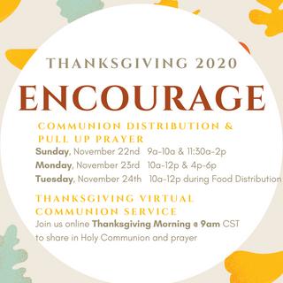 Encouragethanksgiving.png