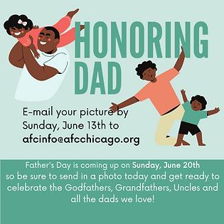 Honoring Dad 2021.png