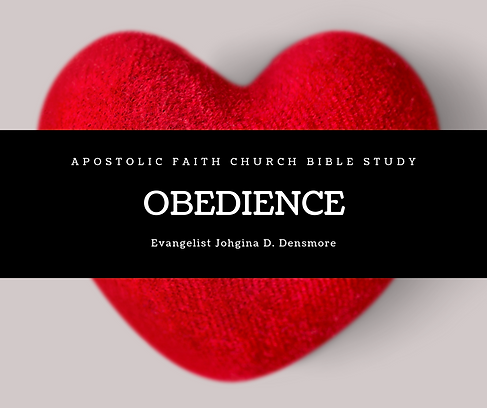 obedience Bible Study.png