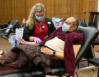 blood drive AFC 2020_edited.jpg