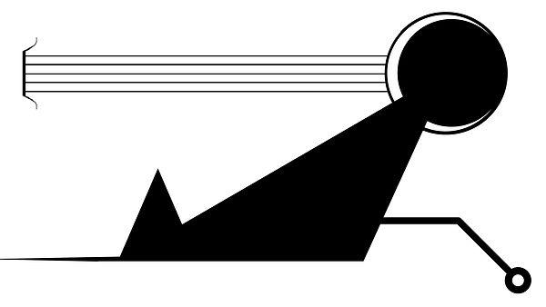 Topos Graphic Score.jpg