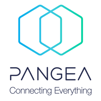 PRIMARY PREFERRED LOCK UP Pangea_Connect
