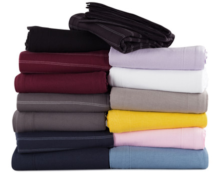 Jersey folded all 1.jpg