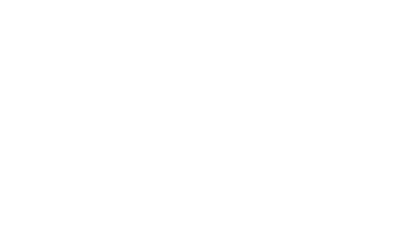 YEW THRESHOLD TEXT.png