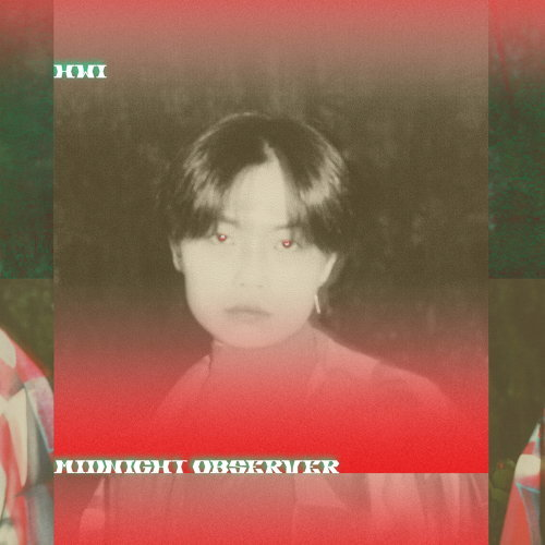 HWI - Midnight Observer