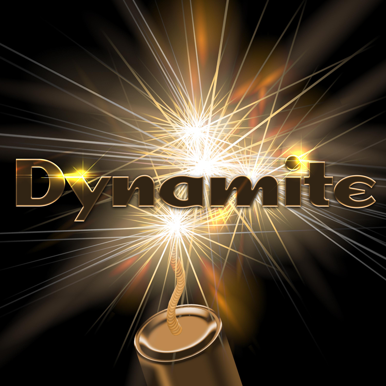 RICO - Dynamite