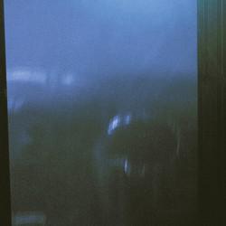 동찬 Dongchan - Fog