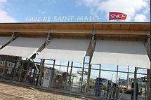 Gare-stmalo-©sma-300x200.jpg