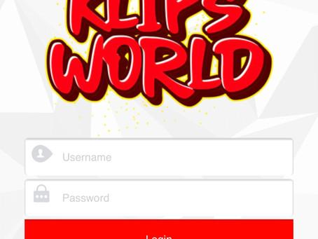 Klips World