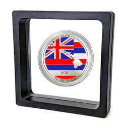 limited edition coin2
