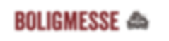 Boligmesse_Logo_Red.png
