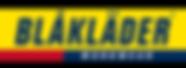 Blåklader Logo