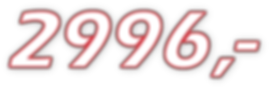 2996,-.png