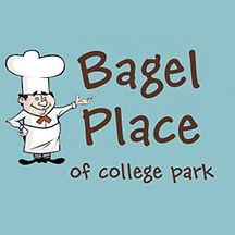 Bagel place logo.jpg