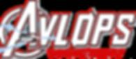 Avløps Vakten Logo