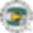 Rørinspeksjon Norge Logo