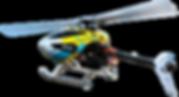 Gevinst_Fjernstyrt-Helicopter.png