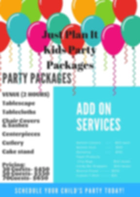 Just Plan ItKids PartyPackages.jpg