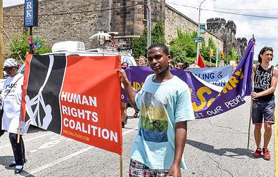 june-18-solidarity-not-solitary-communit