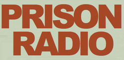 Prison Radio