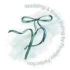 Peverely Perfection weddingand event styling
