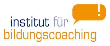 Logo_IfBC.jpg