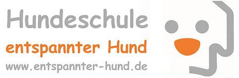 Logo Hundeschule.jpg
